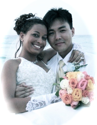 Wedding consultant your new bff momentus occasion wedding tashelle aka shelly began momentus occasion and momentus travel in july 2007 she was a bride in june 2007 and realized the complications first hand of junglespirit Choice Image