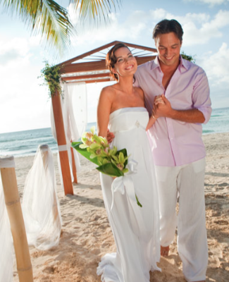 Happily ever after momentus occasion wedding consultant wedding planners luxury inclusive jamaica junglespirit Choice Image