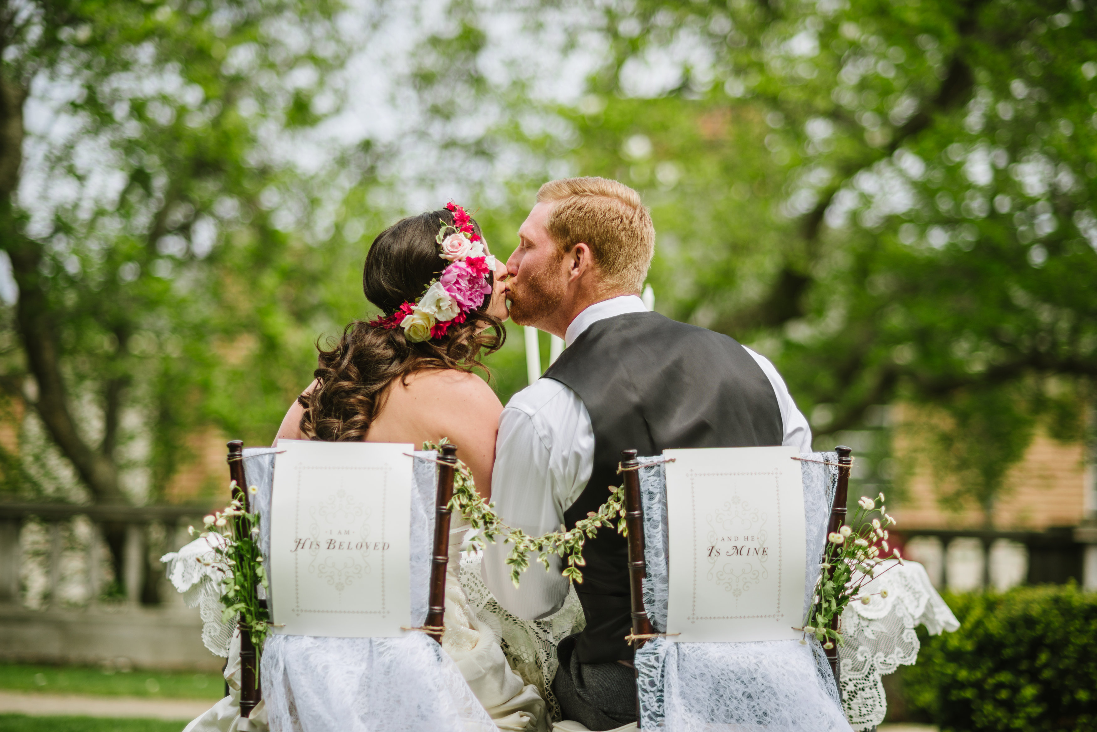 View More: http://kerrilynne.pass.us/downton-styled-shoot
